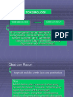 Toksikologi Er 2010f 4