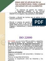 diapositiva_spara_mandar[1].ppt