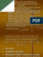 Propiedad Industrial v.1