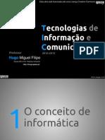 09TIC 03 f02 u11 Informatica