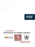 Documento Seguridad Informática