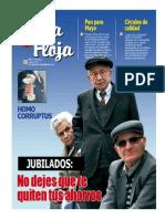BocaFloja Nº6.pdf