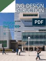 Building Design+Construction 2012-02