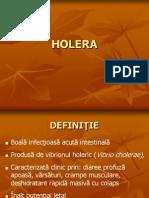 Holera