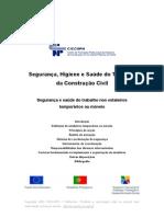 10_Estaleiros - Cópia.doc