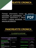 2 Pancreatite Cronica