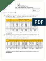 2014-1 Coesca Práctica 4