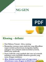 2012_KloningGen1