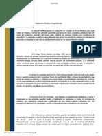 Omissão de Socorro - Aspectos Médico-Hospitalares.pdf