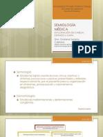 terceraclasecabezaycara1-131029100736-phpapp01