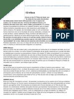 Astrologa_juda_y_las_12_tribus.pdf