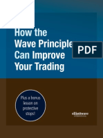 Wave Principle Improve Trading