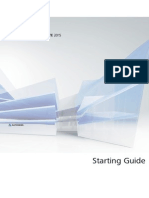 AC Starting Guide 2014 en Metric 140408