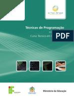 Tecnicas de Programação