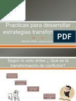 Expo Psicologia