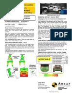 Chevrolet Colorado ANCAP.pdf