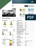 Chevrolet Captiva EuroNCAP.pdf