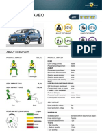 Chevrolet Sonic EuroNCAP.pdf