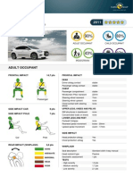 Citroen DS4 EuroNCAP.pdf