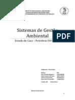 Trabalho - Sistemas de Gestão Ambiental.pdf
