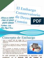 EmbConsFC