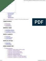 Lezione 03 - Gli articoli determinativi.pdf