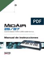 060614_MidAir_UG_ES01