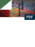 Architectural Association Infrastructure Padrão FIFA