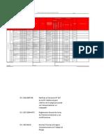 Matriz_IPER_Fibra_Optica_V1-1