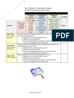 Self Evaluation Rubric.pdf