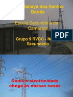 Como a electricidade chega ás nossas casas2