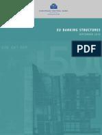 Eu Banking Structures 201009 En