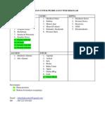 Form Isian Untuk Pembuatan Web Sekolah(1)