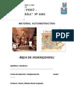 MaterialAutoinstructivo-Humanidades