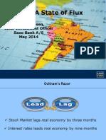 2014 May Update Macro Presentation