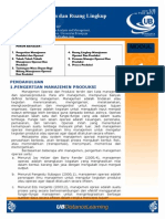 MPO_1_Pgrtian-R.Lingkup.doc