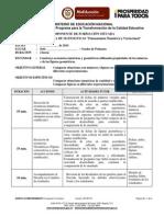 Clase Formacion Situada (1)