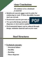 3 Steel