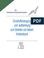 Bluemel DLS DrucklufterzeugunguAufbereitungtcm885 60257