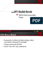 Rhit Ess Build Book_yr3