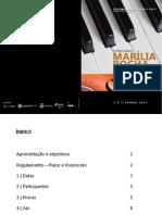 Marilia Rocha 2013_regulamento