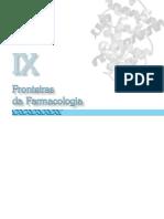 52 - Farmacogenômica