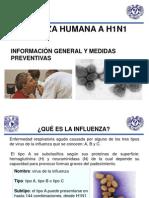 INFLUENZA_h1n1.ppt