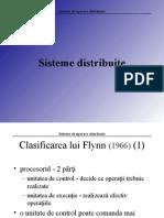 T13_sistemeDistribuite