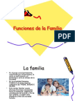 funcionesdelafamilia-