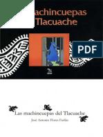 Las Machincuepas del Tlacuache.pdf