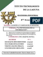 Lycs Unidad 5 Completo (1)