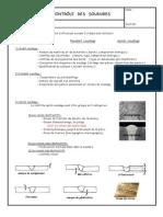 controle des soudures.pdf