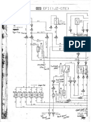 1jz Wiring Diagram Bege Wiring Diagram
