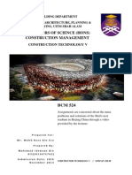 The Beijing Olympic Stadium Construction.pdf